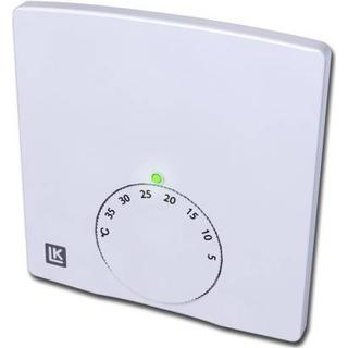 LK S1 (NO) Thermostat