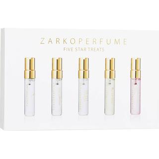 Zarkoperfume Five Star Treats 5x5ml