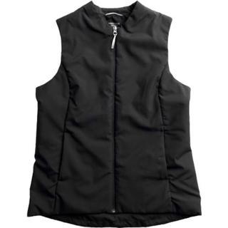 Houdini W's Venture Vest