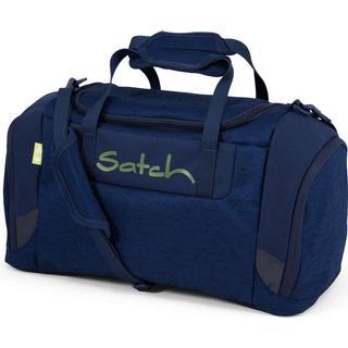 Satch Duffle Bag - Ocean Dive