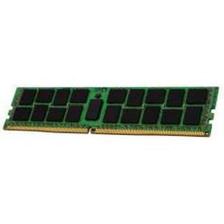 Kingston DDR4 2933MHz Cisco ECC Reg 32GB (KCS-UC429/32G)
