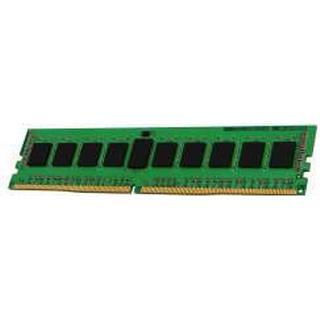 Kingston DDR4 2933MHz Lenovo ECC Reg 8GB (KTL-TS429S8/8G)