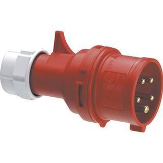REV Plug 0512540555