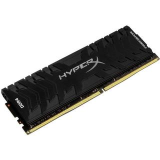 Kingston HyperX Predator DDR4 4600MHz 2x8GB (HX446C19PB3K2/16)