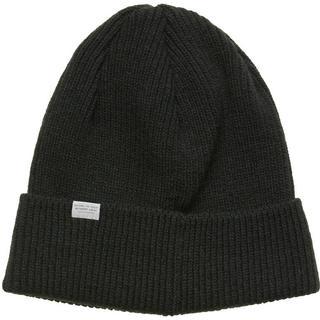Houdini Hut Hat - Black