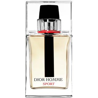 Christian Dior Homme Sport EdT 50ml