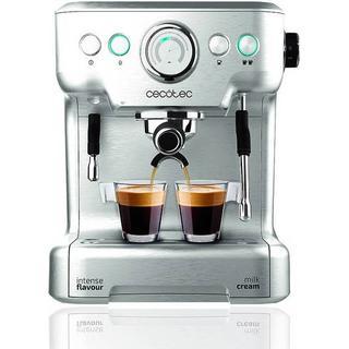 Cecotec Power Espresso 20 Barista Pro