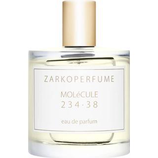 Zarkoperfume Molecule 234-38 EdP 100ml