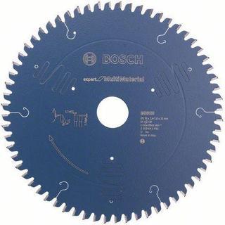 Bosch Multi Material 2 608 642 493