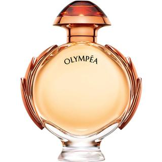 Paco Rabanne Olympea Intense for Her EdP 50ml