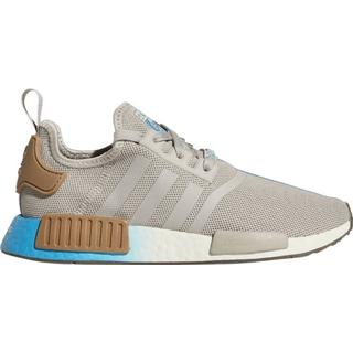 Adidas X Star Wars NMD R1 W - Light Brown/Raw Desert