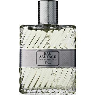 Christian Dior Eau Sauvage EdT 1000ml