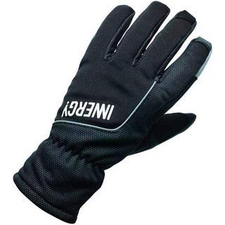 Innergy Winter Cycling Glove - Black