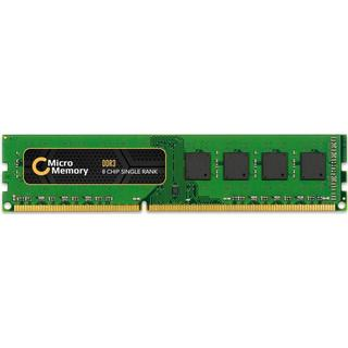 MicroMemory DDR3 1333MHz 2GB for Acer (KN.2GB07.002-MM)