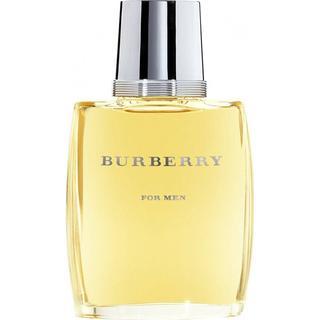 Burberry For Men EdT 50ml