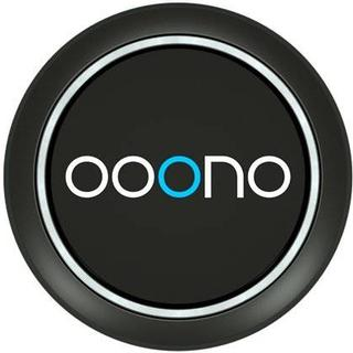 Ooono Trafficalarm 44mm V3