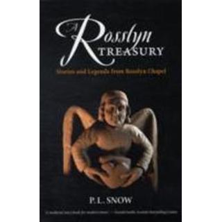 A Rosslyn Treasury