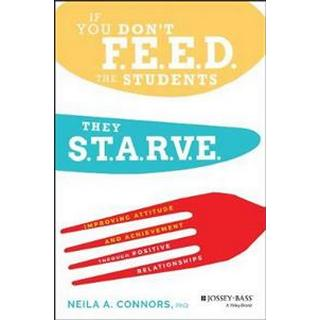 If You Don't Feed the Students, They Starve