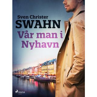 Vår man i Nyhavn