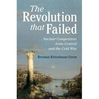 The Revolution that Failed