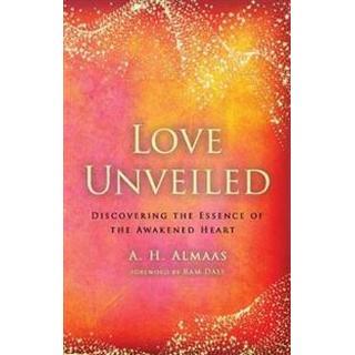Love Unveiled