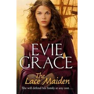The Lace Maiden