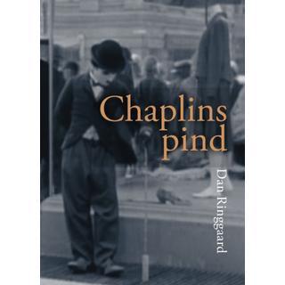 Chaplins pind