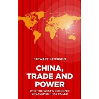 China, Trade and Power