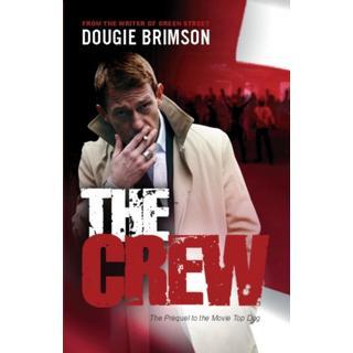 The Crew (Bog, Paperback / softback)