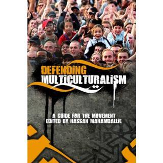Defending Multiculturalism (Bog, Paperback / softback)