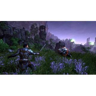 Risen 3: Titan Lords - Complete Edition
