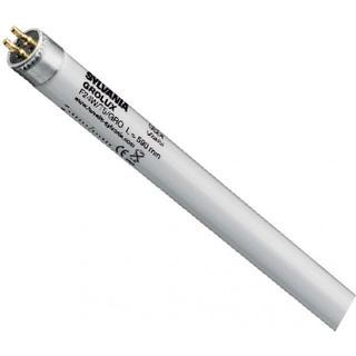Sylvania 0000069 Fluorescent Lamp 15W G13