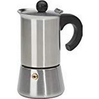 Ibili Indubasic Espresso 2 Kopper