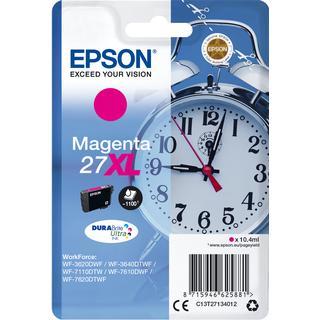 Epson C13T27134012 (Magenta)