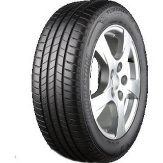 Bridgestone Turanza T005 255/30 R20 92Y XL RunFlat