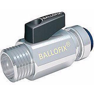 BROEN Ballofix - 555-15xR15