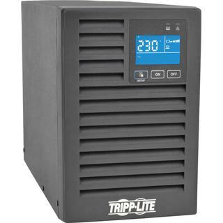 Tripp Lite SUINT1000XLCD