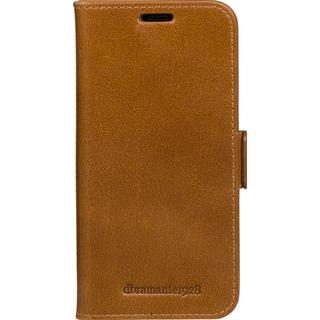dbramante1928 Copenhagen Slim Case for iPhone 8/7/6