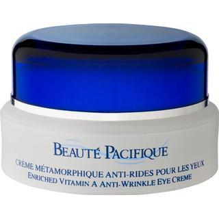 Beauté Pacifique Enriched Vitamin A Anti-Wrinkle Eye Cream 15ml