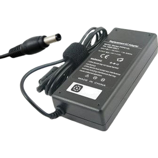 Charger for HP, Acer, Dell, Lenovo, Toshiba, IBM 90W Compatible