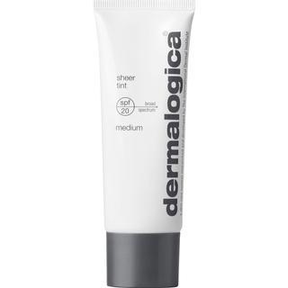 Dermalogica Sheer Tint SPF20 Medium 40ml