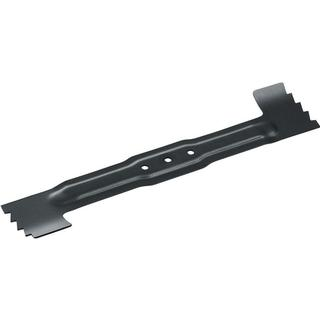 Bosch Kniv til UniversalRotak F016800494 37cm