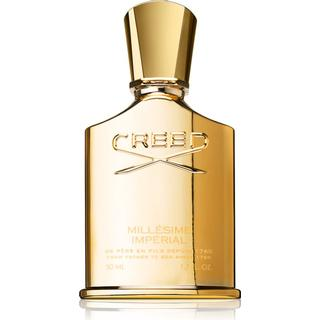Creed Millesime Imperial EdP 50ml