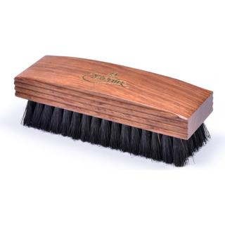 Saphir Polishing Brush
