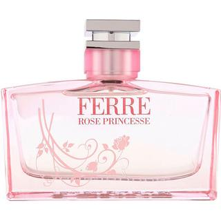 Gianfranco Ferre Rose Princesse EdT 50ml