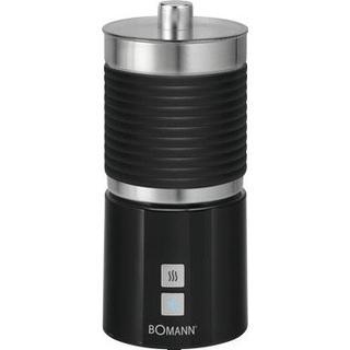 Bomann MS 479 CB