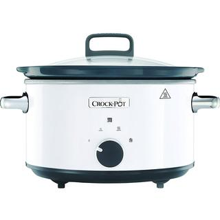 Crock Pot CSC030X