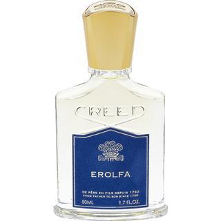 Creed Erolfa EdP 50ml