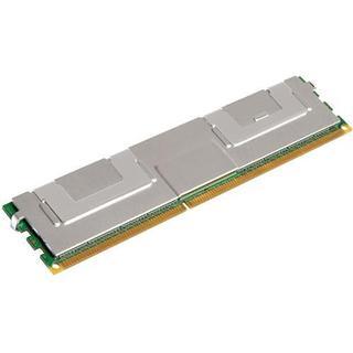 Kingston DDR4 2933MHz Dell 64GB (KTD-PE429LQ/64G)