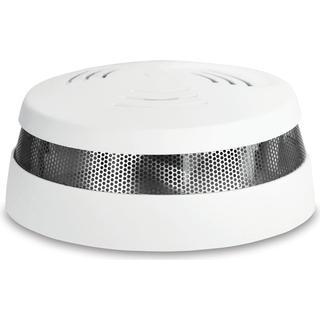 Cavius Main Powered Smoke Alarm